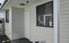 25A Elebana Street, Colyton NSW