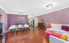 8/38 Lindsay Street, Wentworthville NSW