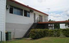 58 Stower Street, Blackwater QLD
