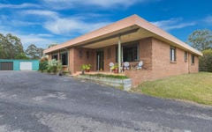 30A Bluemoor Rd, North Batemans Bay NSW