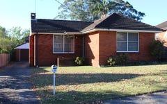 6 Foyle Ave, Birrong NSW