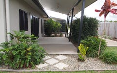 2/45 Midshipman Street, South Mission Beach QLD