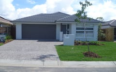 26 Whipbird Circuit, Victoria Point QLD
