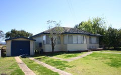 3043 THE NORTHERN ROAD, Luddenham NSW