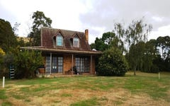 1363 Trowutta Road, Edith Creek TAS