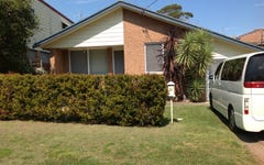 32 Garden Street, Forster NSW