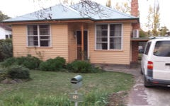 16 Elizabeth Street, Armidale NSW