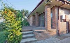 38 Blaxland Avenue, Singleton NSW