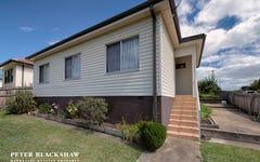 54 Antill Street, Queanbeyan East NSW