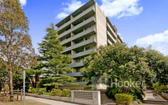 8/30 Alice Street, Harris Park NSW