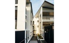 302/39-41 Dorset Street, Ashgrove QLD