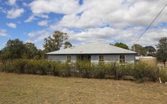 718 Wickham Road, Karara QLD