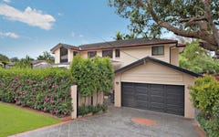 3 Old Gosford Road, Wamberal NSW