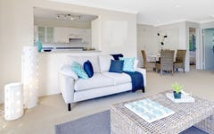 2/2/28-30 Fielding Street, Collaroy NSW