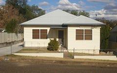 213 Johnston Street, Tamworth NSW