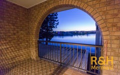 4/43 DUET DRIVE, Mermaid Waters QLD