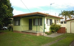 21 Edgar Street, Coffs Harbour Jetty NSW