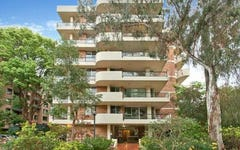 23/2 Parkside Lane, Chatswood NSW