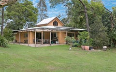342 Monkerai Road, Dungog NSW