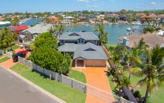 40 Caravel Court, Raby Bay QLD