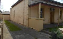 46 Carter Street, Thorngate SA