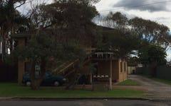 2/9 Oakland Avenue, The Entrance NSW