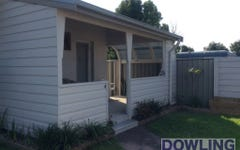 Address available on request, Sandgate NSW