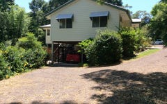 Address available on request, Doonan QLD