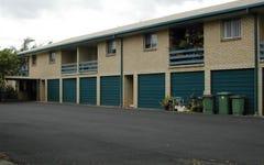 8/3 Avondale Avenue, East Lismore NSW