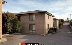 17/90 Collett Street, Queanbeyan ACT