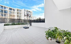 205/16 Corniche Drive, Wentworth Point NSW