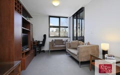 B607/444 Harris Street, Ultimo NSW