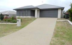 19 Redgum Drive, Kirkwood QLD