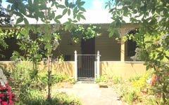 19 Rutland Rd, Medlow Bath NSW