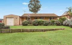 9 Hamlet Crescent, Rosemeadow NSW