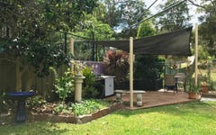 18A Jamboree Close, Fennell Bay NSW