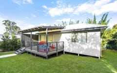49 Park St, Mona Vale NSW