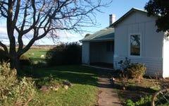 1225 Lindenow - Glenaladale Rd, Wuk Wuk VIC
