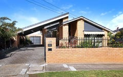 18 Henley Drive, Gladstone Park VIC