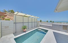 25 Buccaneer Avenue, Lammermoor QLD