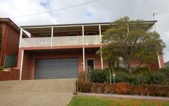 16 Pilbara Court, East Albury NSW