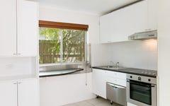 1/159 Wyndora Avenue, Freshwater NSW