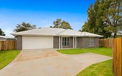 2/108 Drayton Road, Harristown QLD