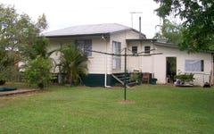 30 Moresby Road, Moresby QLD