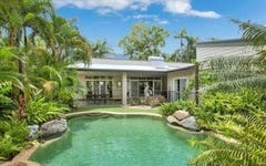 6 Satellite St, Clifton Beach QLD