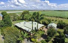 31 Horsleys Road, Meadowvale QLD
