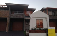 10 Boyden Street, Middleton Grange NSW