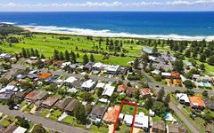 44 Bellevue St, Shelly Beach NSW