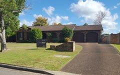 5 Davis Place, Glenhaven NSW