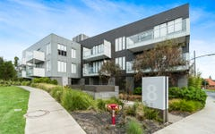 202/8 Yarra Bing Crescent, Burwood VIC